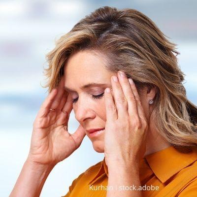 chronischer stress angebot